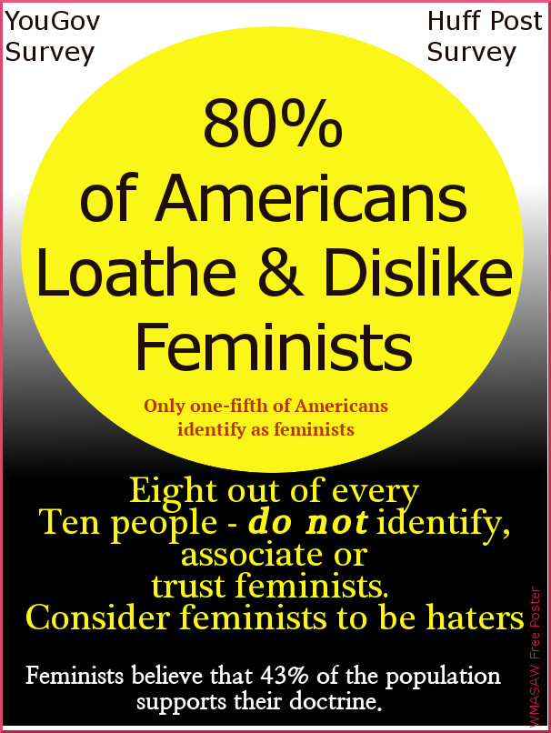 c415b-feministsarehated