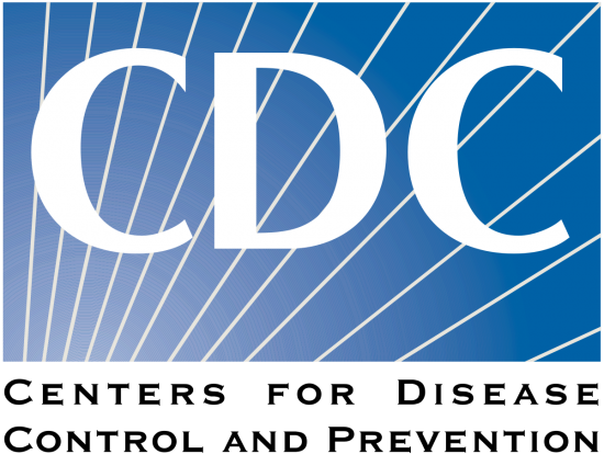 CDC Statistics Prove Black Women Overall To Be The Most Disease Ridden Individuals In The UnitedStates