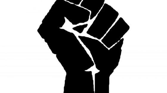 What Black EmpowermentBruh?