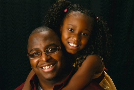 Black Fathers The Most Involved In Their Children's Lives – Don't Believe The Deadbeat Dad Propaganda Black Women Have BeenCirculating!