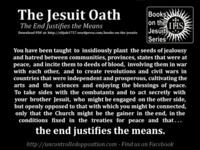 jesuit-books-oath-end-justify