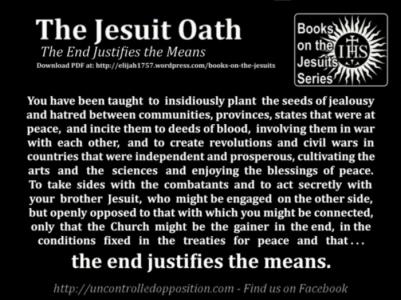 jesuit-books-oath-end-justify