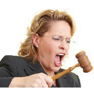 Law misuse men don't marry