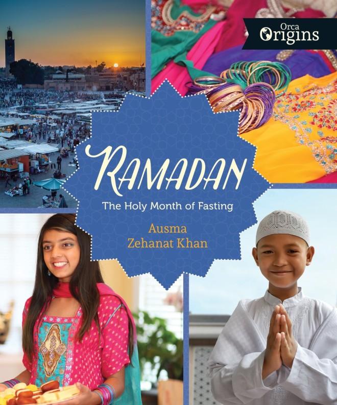 ramadan-cover_orig