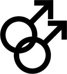 gay-symbol