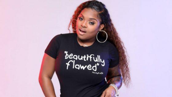Is This Your Queen – Total Disparagement Against Black Men – Part4