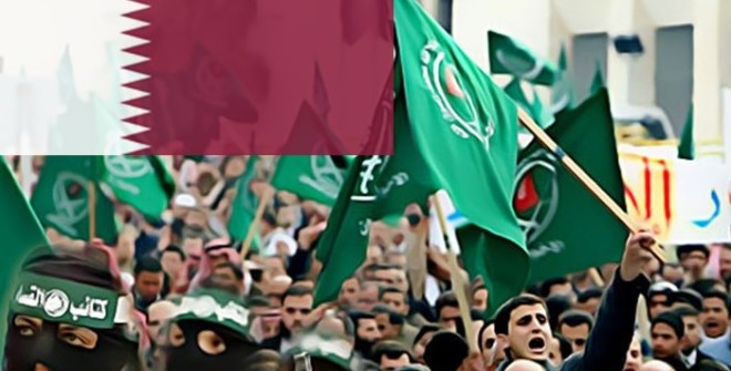 How-Qatar-Has-Been-Supporting-the-Muslim-Brotherhood-for-Years-1