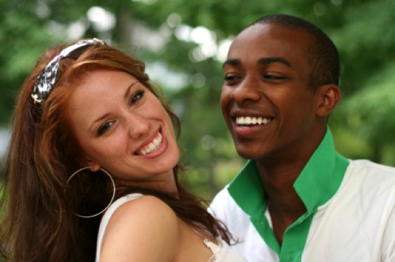 Black Men, Walk Away From Black Women – 12 Good Reasons Why!