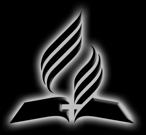 Finding the true Sabbath and exposing the Seventh Day Adventist ChurchApostocy