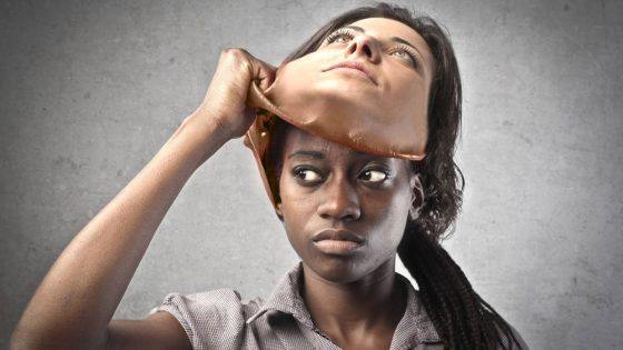 Check Mate – White Woman Puts Black Women In Their Place OnceAgain